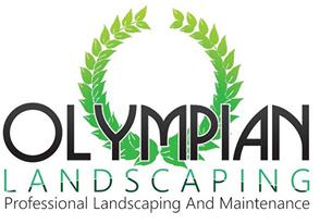 Olympian Landscaping